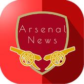 News Of Arsenal 1.4