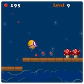 Bird Jump 4.0