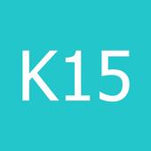 KUPON15 1.0