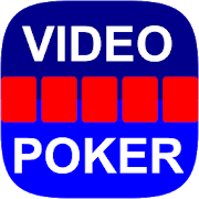 Video Poker Classic Double Up 6.19