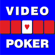 Video Poker 11borisgamesCasino
