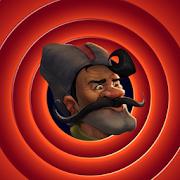 Red Comrades 3 1.7