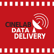 Cinelab - Cinema Dashboard 1.0