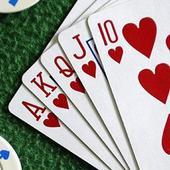 Poker Hands Table 1.0