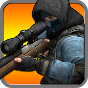 Shooting club 2: Sniper 14.9.9