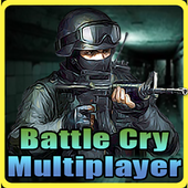Battle Cry Multiplayer 5