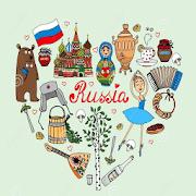 English-Russian Phrasebook 1.0