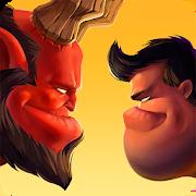 Evil Defenders 1.0.20