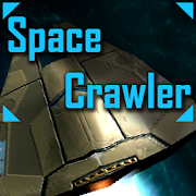 Space Crawler 1.2