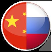 Русско-китайский словарь Core 3.0