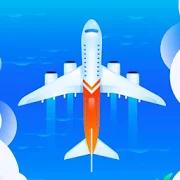 Discount Flights 1.0.1