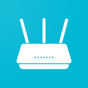 ru dlink drcu 1 29 APK Download - Android Tools Apps