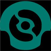 Chat Wheel (Dota2 - The International 8) 2 APK Download