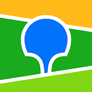 2GIS: directory & navigatorDoubleGIS, LLCTravel & Local