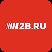 36d694d1 Top 49 Apps Similar to Fizcult Gold Дисконтный клуб