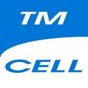 TMCell Assist Widget 1.13