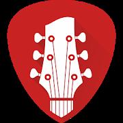 Guitar Tuner 2.0.9