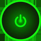 Simple flashlight 1.0.5