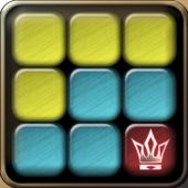 Blocks Puzzle - Coloris 1.3