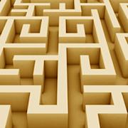 Maze World 3DEmpire gamesAdventure