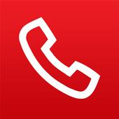 Дом.ru Phone 1.9.602
