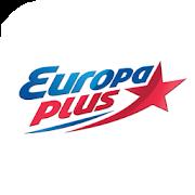 Europa Plus –радио онлайн 4.0.5
