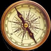 Compass 1.0