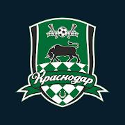 FC Krasnodar 1.914