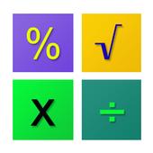 Calculator Quick stylish 1.4.1