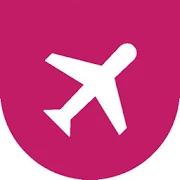 Last Minute Flights 1.0.1