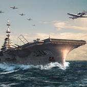 Navy Field 3.4.6