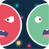Clash of Dots: Save The Planet 1.4.1