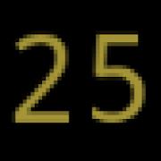 WNS: Bigger text 0.3.7