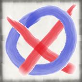 Крестики-Нолики (TTT)