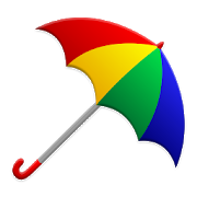 Weather forecast 1.5.1