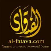 al-fatava.com 1.2