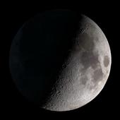Фаза луны. Moon Phase 1.1