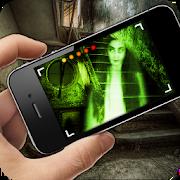 Ghost Camera Radar Joke 1.5
