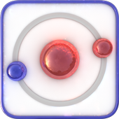 Catch the Dots: Addictive game 1.1.1