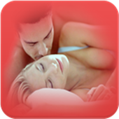 Homojen App