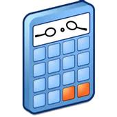 """Спортивная """"вилка"""" калькулятор 9.0"""