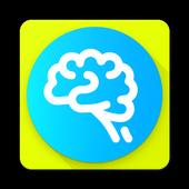 Brain training 0.0.1