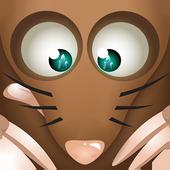 Spunky Mole 1.0