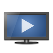 IP-TV Player Remote Lite 1.3