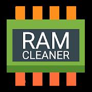 RAM Cleaner Pro 1.1