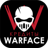 Кредиты для Warface 1 3 011 APK Download - Android Entertainment Apps