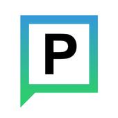 Парковки Калуги 2.12.0