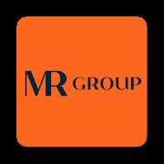 MR Group WebСam 1.1