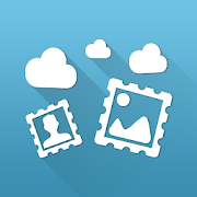 Blend Collage Free 2.3