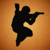 Bhop Elite 2.9